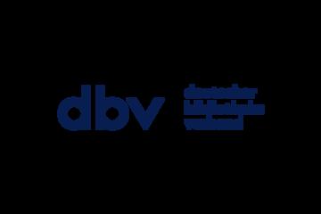 dbv_logo_cmyk_lang_blau.png